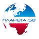 """Компания Недвижимости """"ПЛАНЕТА 58"""""""